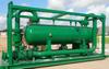 ASME, PED, CRN, GOST Pressure Vessels - 100 - 15,000 psig