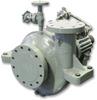 Centrifugal Pump -- SMK OH2