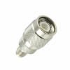 Coaxial Connectors (RF) - Adapters -- 991-1088-ND -Image