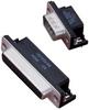 Ferrite Filtered D-Sub Connectors -Image