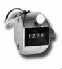 Hand Tally Counter -- TC600A