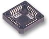 PLCC Socket -- 04F1116