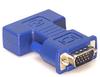 Between Series Adapters -- 900-0887419100-ND - Image