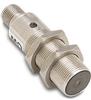 18mm Inductive Proximity Sensor (proximity switch): PNP, 5mm range -- PKW-0P-1H - Image