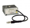 ST 325 Digital, Programmable Hot Air Reflow System -- 8007-0429
