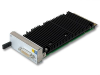 High-quality Graphics Adapter AdvancedMC -- Telum 3001