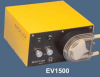 EV3000 Bench Top Peristaltic Pump - Image