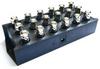 1 input 8 output BNC Video Distributor -- VD2216BNC