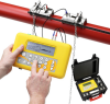 Portable Flow Meters -- Portaflow 330