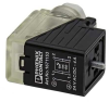 Sensor Cable - Accessories -- 1671153-ND