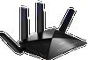 AD7200-Nighthawk® X10 Smart WiFi Router -- R9000 - Image