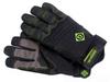 Gloves -- 0358-14L - Image