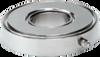 1-Component Force Sensor -- 9081B -Image