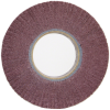 Bear-Tex® Flap Wheel -- 66261005070 - Image