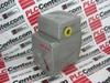 JOHNSON CONTROLS MA-2416 ( MOTOR ACTUATOR 24VAC 120SEC ) -Image
