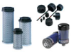 MISCELLANEOUS RESERVOIR ACCESSORIES -- R.76125