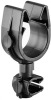 Cable Supports and Fasteners -- 1436-156-02128-ND -Image