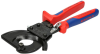 Cable cutter KNIPEX Tools 95 31 250