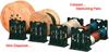 BES Manufacturing Rack-A-Tier -- BM-BES11455