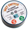 Condensation Flood Detector Switch -- 6XJG7