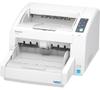 KV-S4085CL-V Sheetfed Scanner -- KV-S4085CL-V