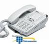 ITT Cortelco 2-Line Colleague Speakerphone -- ITT-2205