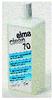 Elma Clean 70 25 Litre -- F-5810410000
