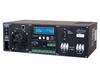Alpha Outdoor UPS Solutions -- FXM 2000