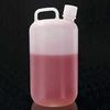 Nalgene® Leakproof Jug -- 73002