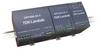 TDK LAMBDA - DPP480-48-3 - DIN RAIL POWER SUPPLY -- 822098