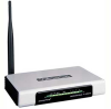 54Mbps eXtended Range Wireless Router WR541G -- 1034-SF-74