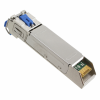 Fiber Optics - Transceivers -- 277-3156-ND