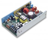 250 Watt AC-DC Power Supplies -- NLP250 Series