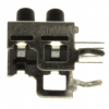 Tactile Switches -- EG4606-ND
