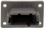 DTM Series -- DTM04-12PA-L012