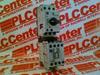 190E ECO STARTER, 4 - 6.3 AMP, W/ 100-C -- 190EAND2CB63B - Image