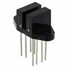 Optical Sensors - Photointerrupters - Slot Type - Transistor Output -- 365-1718-ND -Image