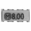 Resonators -- PX800SSTR-ND -Image