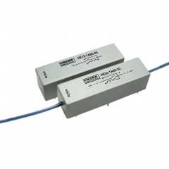 Power relay from Digi-Key Corporation