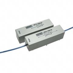 Power relay image