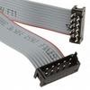 Rectangular Cable Assemblies -- A123442-ND -Image