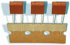 TE5 Fuses -- 39812000440 -- View Larger Image