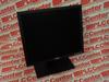 MONITOR LCD 17INCH -- E176FPF