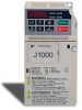 J1000 Variable Speed Microdrive -- CIMR-JU4A0001BAA