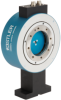 Torque Measuring Flange, Dual-Range Sensor -- 4510B - Image