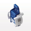 AseptiQuik® S Connector -- AQS17006 -Image