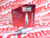 MARSH BELLOFRAM RN14YC ( SPARK PLUG COPPER FLAT 19MM REACH 21MM HEX 4/PACK ) -Image