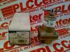 WATTS WATER TECHNOLOGIES 0103185 ( PRESSURE REGULATOR 26A 1/4INCH )