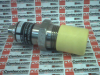 WEBER 4204.20 ( FLOW SWITCH ) -Image