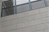 SandStone™ II -- View Larger Image